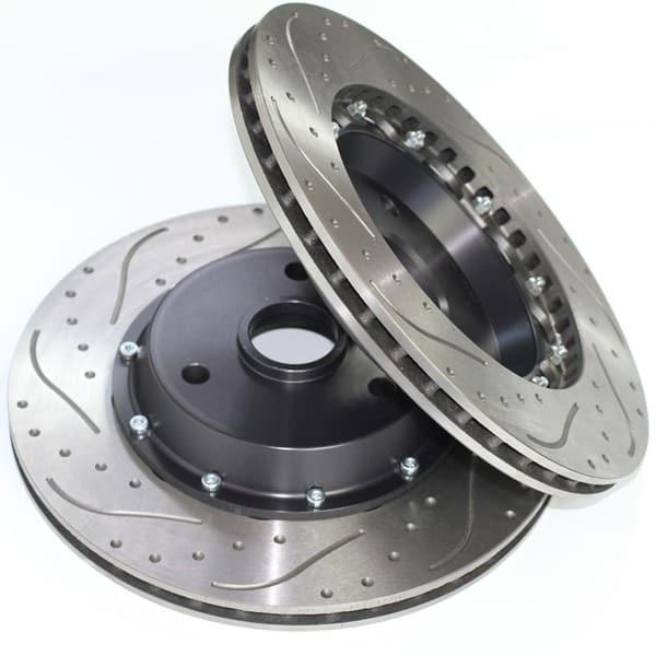disc-brakes