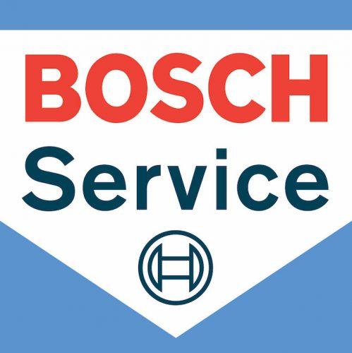Bosch Service[1]
